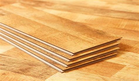 Floor Installation Service Hardwood Installs Covering Every Square Foot