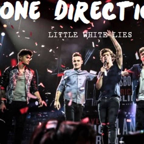 download mp3 one direction full album free little white lies single one direction mp3 buy full
