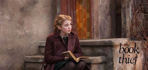 book report on the book thief the book thief review spotlight report quot the best
