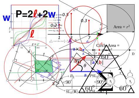 mathematical pattern png free illustration mathematics formula physics free