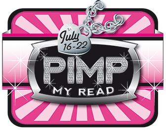 Dear You Letters Contest Giveaway Visa 100 - pimp my read ereader contest and book giveaway dear author