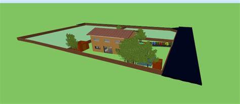 freeware architekturprogramm freeware architekturprogramm architektur programm