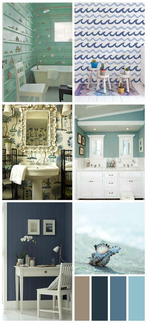 le idee di casa 10 idee per la casa su pareti dell