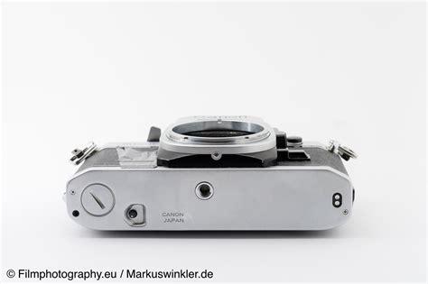 canon ae 1 35mm canon ae 1 eine slr f 252 r 35mm kleinbildfilm