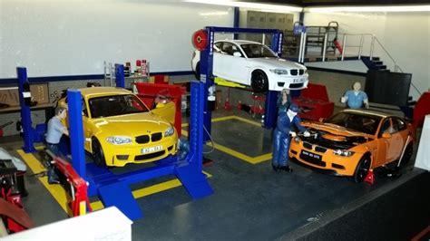 cocheras gta v garage 1 auto garage design ideas