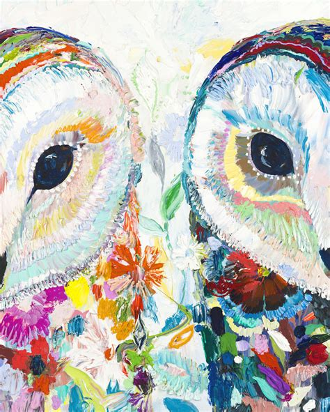 cuadros de perros al oleo espectaculares pinturas al 243 leo de animales