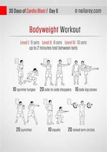 home cardio workouts cardio workouts 187 health and fitness