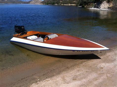 boat l stiletto design boatbuilders site on glen l