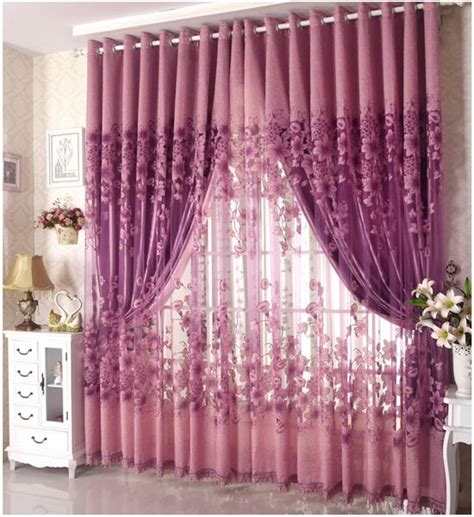 Swag Curtains For Living Room 102 Best Images About Curtains On Cheap Curtains And Purple Bedroom Curtains
