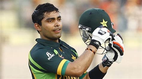 top 10 richest cricketers in pakistan 2018 world s top most