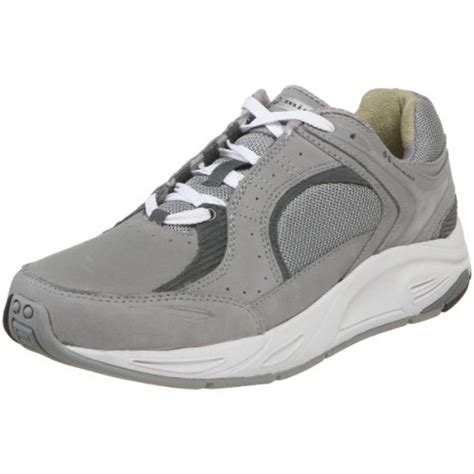 best walking athletic shoes rail cheap price p w minor s chion athletic