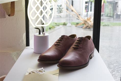 comfort one shoes dupont manuel dupont when comfort meets timeless design the