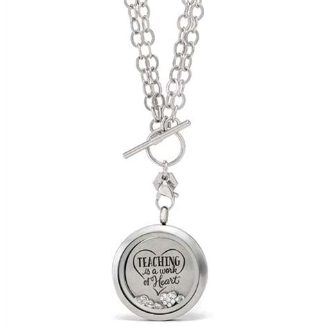 Origami Owl Warehouse - origami owl store locator origami owl store locator