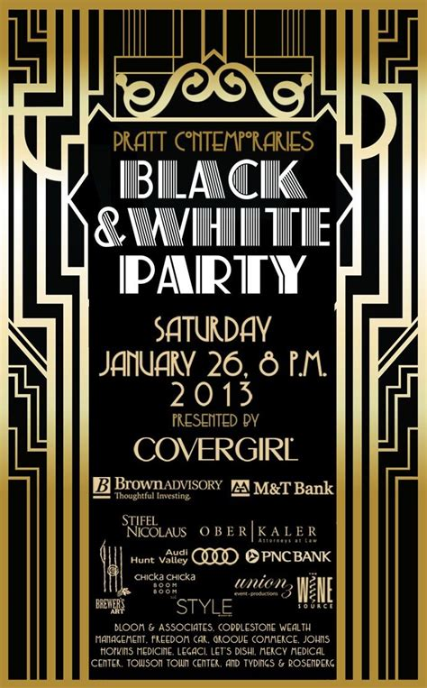 theme of memory in the great gatsby 17 best images about 18 on pinterest invitations