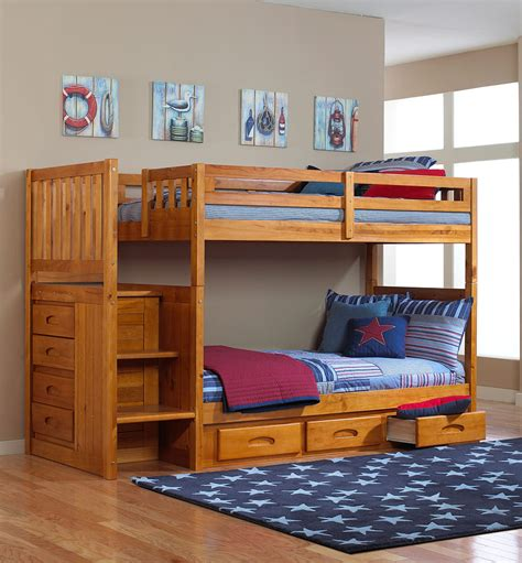 T Bunk Beds Bunk Beds Fort Worth Tx My