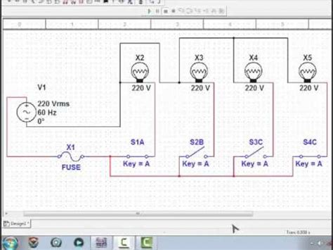 understanding wiring schematic symbols understanding