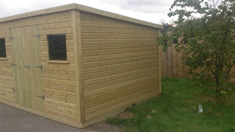 Bespoke Sheds Uk by Sheds Sheds Lancashire Sheds West Bespoke Sheds Longsight Nursery