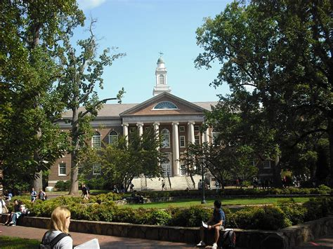 Of Carolina Chapel Hill Mba by Unc School Of Information And Library Science