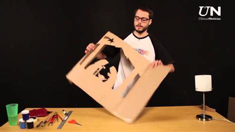 como hacer un pesebres imgenes c 243 mo hacer un pesebre vitral con material de reciclaje