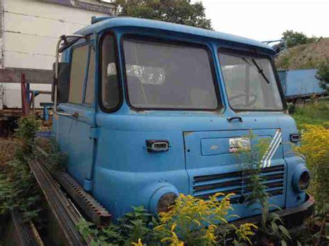 Eismaschine Kaufen 3614 by Lkw Gaz Oder So Russischer Lkw Zugmaschine Nutzfahrzeuge