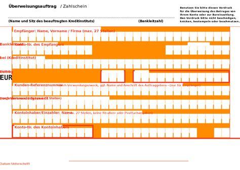 sperrvermerk bank targobank formulare preis volumen analyse