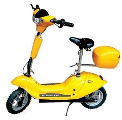 elektrikli scooter  cansin oyuncak turkticaretnet