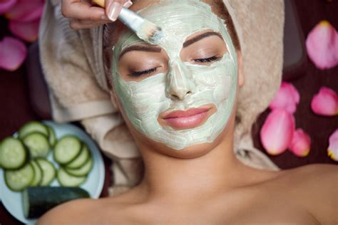 The Ultimate Spa Treatment For by Our Best Spa Treatments To Beat The Jet Lag M By