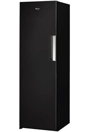 soldes congelateur armoire froid ventile cong 233 lateur armoire whirlpool wvn26562nfn darty
