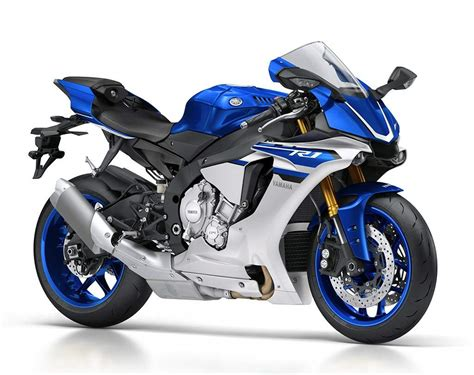 Yamaha Motorrad R1 by 2016 Yamaha Yzf R1 Video Search Engine At Search