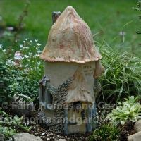 fairy garden houses for sale pinterest the world s catalog of ideas