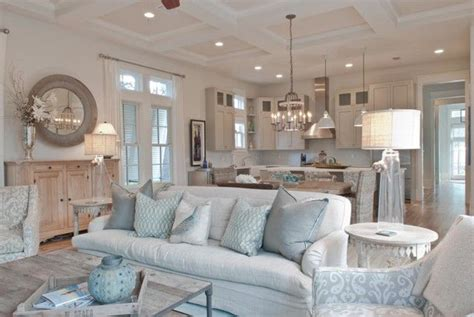 Inspiring A Cottage Style Home   CHD Interiors   Home
