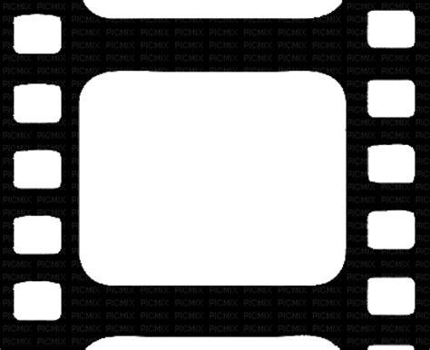 pali culle pellicule cinema pellicule picmix