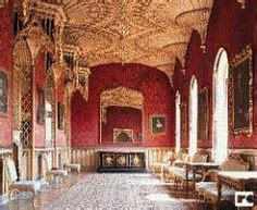 strawberry house interiors 1000 images about georgian regency interiors on pinterest royal pavilion regency