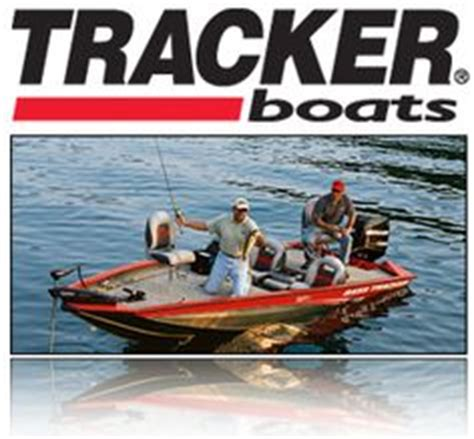 boat brands bass 1000 images about fishing boat brands on pinterest bass