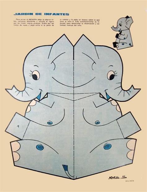 Animalarium 192 La Carte