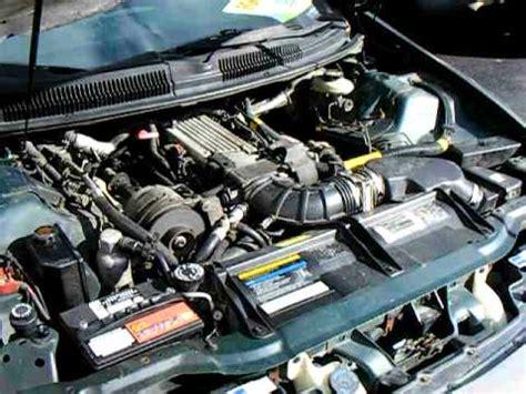 1994 chevrolet camaro z28 convertible lt1 5 7l v8