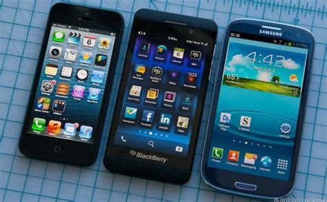 Outdoor For Iphone 5 Dan 4 tips dan trik smartphone update 2017 blackberry z10