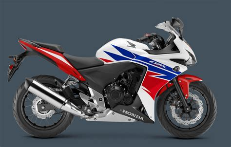2014 honda cbr500r 2014 honda cbr500r picture 536318 motorcycle review