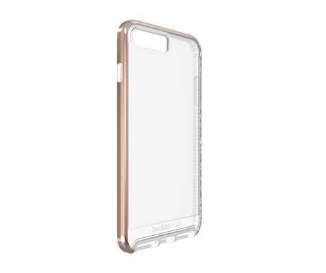 Iphone 66s Plus Armor Bumper Leather Dompet Sarung Flip Stand photos 13 professional iphone 7 and 7 plus cases page 3