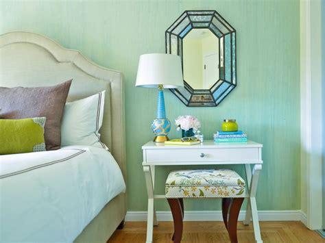 accent wall designs decor ideas design trends