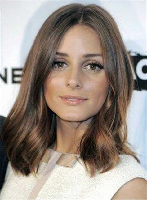 bob for with thick hair bobs for thick hair the best short hairstyles for women 2016