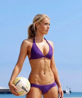 7 Where Youll Get A Lot Of Exercise by 131 Best Health Fitness Images On