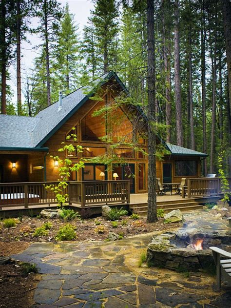 Cabin In Yosemite by 17 Best Ideas About Yosemite Lodging On