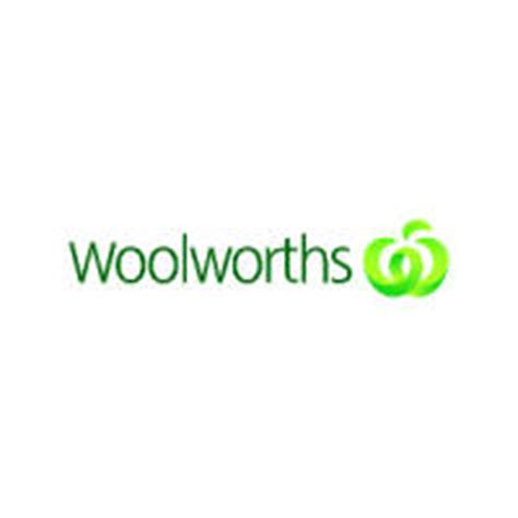 woolworths house insurance woolworths home insurance promotional codes and coupons