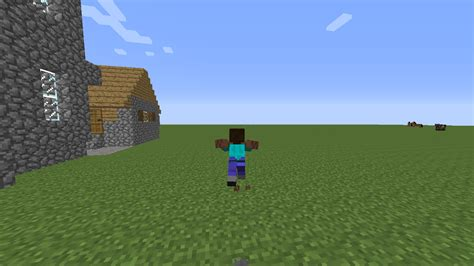 mine craft for 1 7 10 minecraft run pack for mo bend sprint and