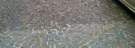 pavimenti in calcestruzzo pavimenti in calcestruzzo per esterni il trattamento