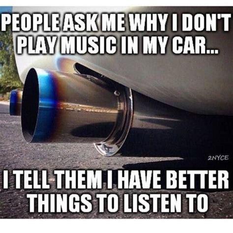 25 best ideas about car memes on car 25 best ideas about car memes on car