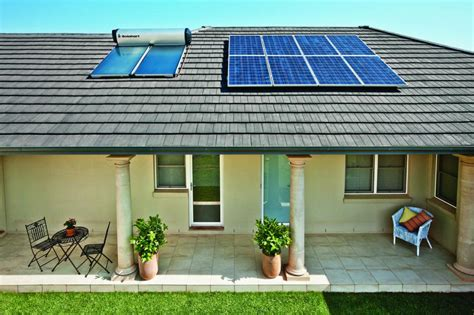 passive solar home design elements 5 elements of passive solar house design