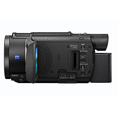 Sony Fdr Axp55 4k sony handycam fdr axp55 4k giang duy 苣蘯 t