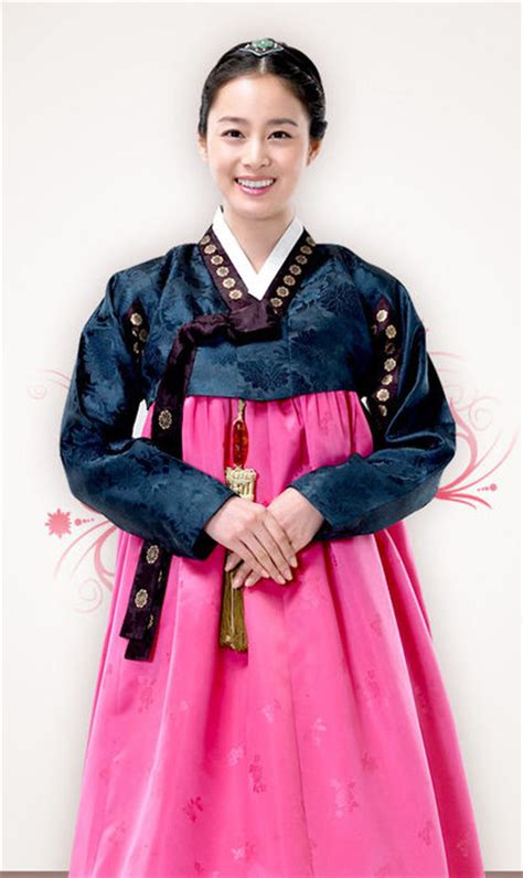 Korean Vest Dress One Set tae hee new ads photos